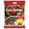 SWEETZONE HALAL COLA BOTTLES