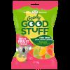 Goody Good Stuff Sour Fruit Salad
