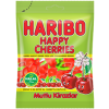 HARIBO HALAL HAPPY CHERRIES